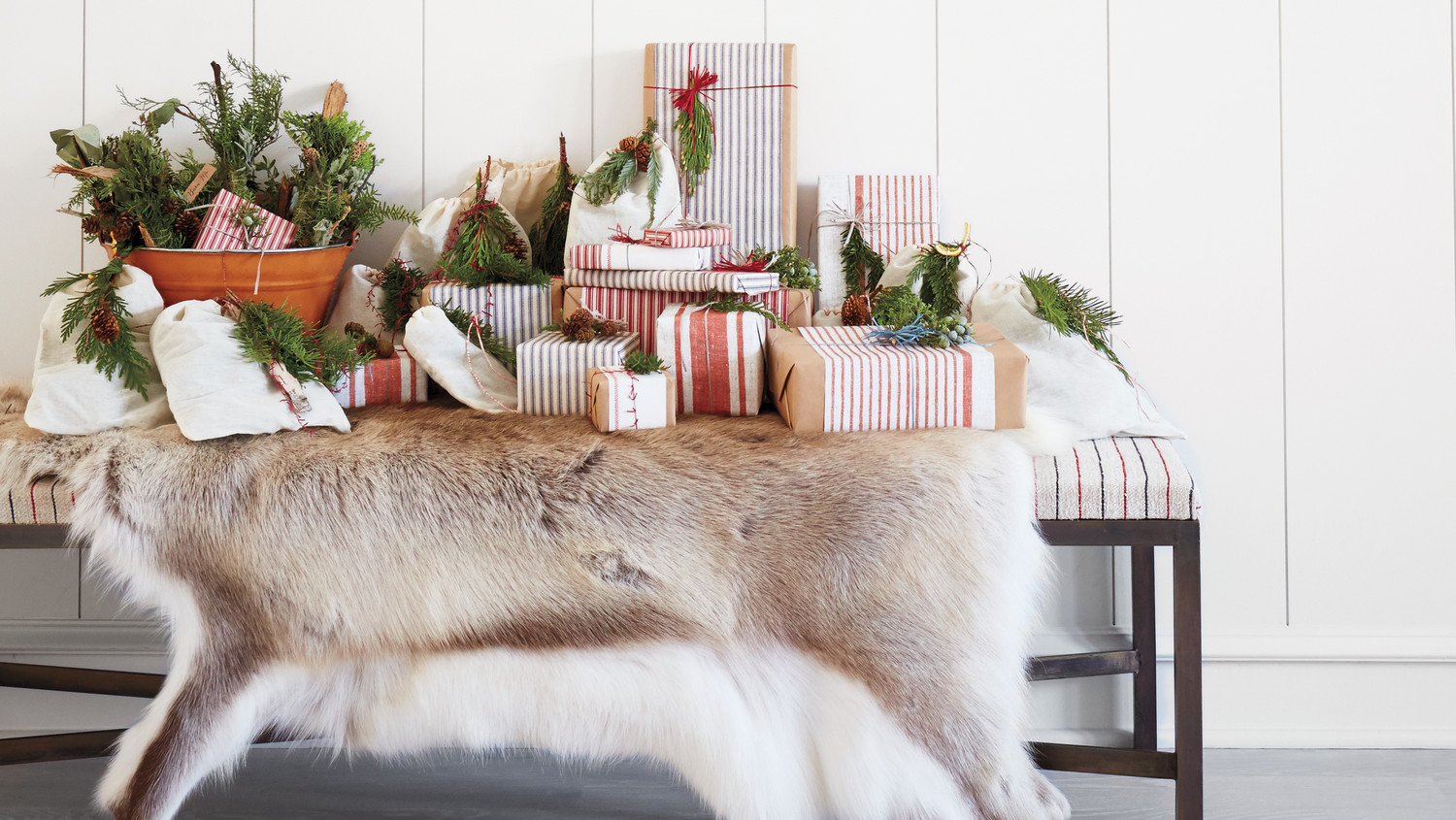 12 Holiday Gifts the Entire Family Will Love