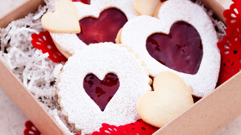 Valentines Day Crafts For Kids Martha Stewart Trending News Today