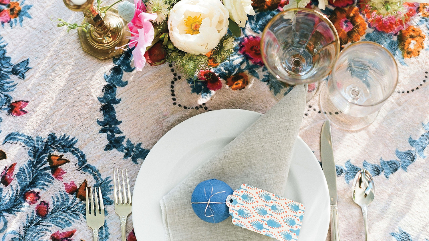 Table decorations martha stewart solutioingenieria Images