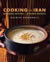 iran cookbook cover