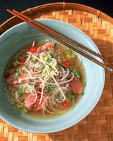 soup_00832_t.jpg