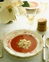 soup_00837_t.jpg
