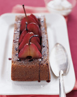 cakes_00137.jpg