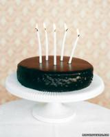 cakes_02509.jpg