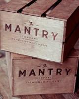 mantry-0215.jpg