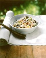 salad_00747_t.jpg