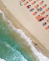 beaches_p110.jpg