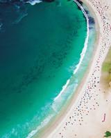 beaches_p125.jpg