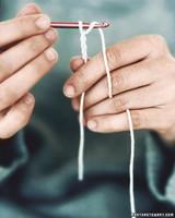 ft_crochet01.jpg