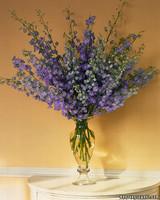 ft_flowers03.jpg