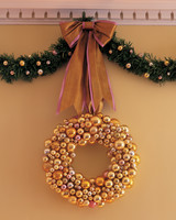 ft_wreaths05_m.jpg
