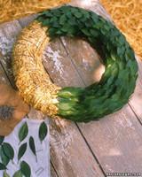 ft_wreaths10.jpg
