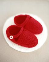 gt_crochet01_s.jpg