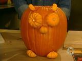 pumpkin_owls.jpg