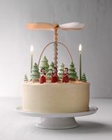 cake-md107776.jpg