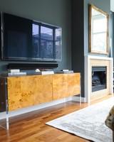 gillian-livingroom-martha0315