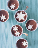 Hot Chocolate Recipes