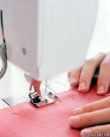 ft_sewing10_m.jpg