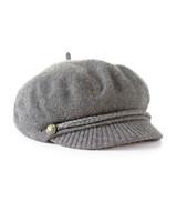 hat-mld108095.jpg