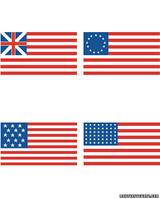 la_0604_flags.jpg