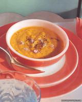 la_spr91_soup.jpg