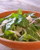 mh_1015_salad.jpg