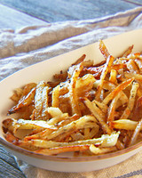 mh_1020_fries.jpg
