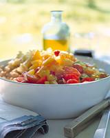 salad_01566_t.jpg