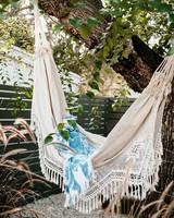 california hammock