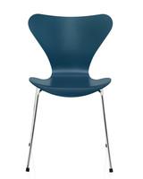 chair-ms108197.jpg