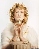 golden_goddess.jpg