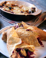 mh_1046_crepes.jpg