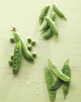 peas-med108678.jpg