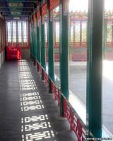 summercorridor.jpg