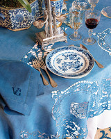 valentino-blue.jpg