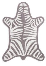 zebra-bath-mat.jpg (skyword:196094)