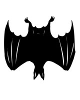 1004_spooky_bat.jpg