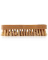 brush-mld108211.jpg