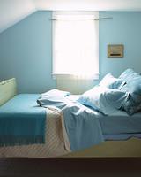 bs_0905_bedroom.jpg