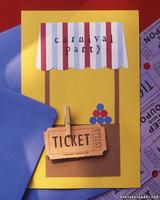 carnival_invite.jpg