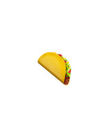 emoji-taco-1015.jpg