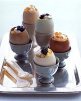 msl_042005_eggcups.jpg