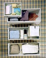 la_gt04_drawers