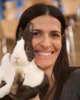 m4126_bunnies68.jpg