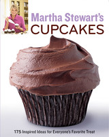 mcupcakes_cover.jpg