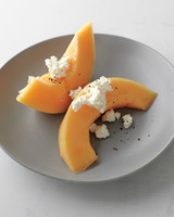 melon-mbd108930.jpg