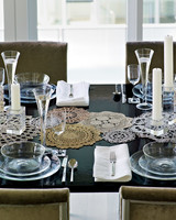 table-mld107903.jpg