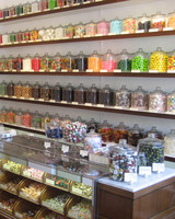 the-candy-store.jpg