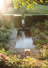 water-pool-1016.jpg (skyword:349113)