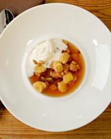 1042_recipe_soup.jpg